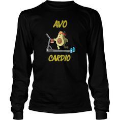 Avocardio Avocado Cardio Exercise Running #gift #ideas #Popular #Everything #Videos #Shop #Animals #pets #Architecture #Art #Cars #motorcycles #Celebrities #DIY #crafts #Design #Education #Entertainment #Food #drink #Gardening #Geek #Hair #beauty #Health #fitness #History #Holidays #events #Home decor #Humor #Illustrations #posters #Kids #parenting #Men #Outdoors #Photography #Products #Quotes #Science #nature #Sports #Tattoos #Technology #Travel #Weddings #Women