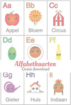 Learning Letters, Alphabet Activities, Craft Activities For Kids, Learning Activities, Kids Learning, Games For Kids, Printable Letters, Kids Writing, Letters And Numbers