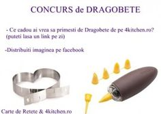 Concurs de Dragobete Places To Visit, Places Worth Visiting