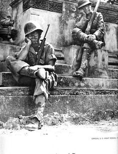 WWII photos - Google Search
