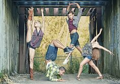 Over thirteen years of dance photography in Portland Oregon. Light and Movement.The Perfect combination. Dance Images, Dance Pictures, Dance Pics, Movement Photography, Dance Photography, Group Dance, Cute Couple Pictures, Contemporary Dance, Dance Art