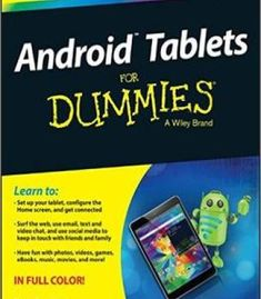 Download free improving your relationship for dummies pdf books android tablets for dummies 3rd edition pdf fandeluxe Document