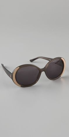 34bd8f3e999 House of Harlow 1960 Summer Sunglasses