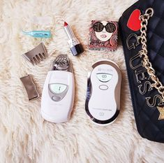 Nuskin If you are unable to find one of your local home improvement store's online websites or if th Galvanic Facial, Galvanic Body Spa, Nu Skin, How To Install Countertops, Personalized Items, Beauty, Beautiful, Home, Wellness