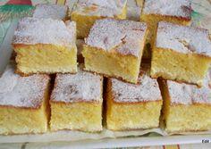 Nigella, Cornbread, Vanilla Cake, Gourmet Recipes, Recipies, Food And Drink, Baking, Ethnic Recipes, Easy