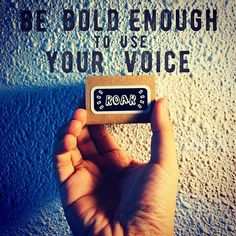 🎼 Say what you wanna say. And let words fall out. Honestly, I wanna see you be brave! 🎼 . This is The Voice ✌🏼️🎤 :p . . #roar #brave #thevoice #bebold #courage #goodvibes #thegoodvibetribe #minimalist #quotes #notetoself #motivation #instagood #matchbox #matchboxart #matchboxcard #paper #paperart #paperlove #papercraft #handmade #handmadehq #handmadecard #handmadelove #handmadeisbetter #craftsharecircle #makersvillage #etsy #canyi
