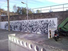 Estação de Caminhos de Ferro de Coimbra B