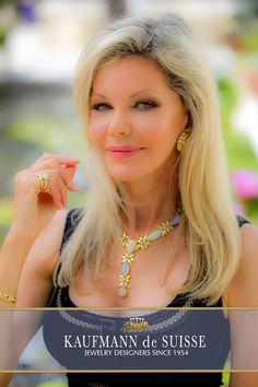Outstanding Asscher Cut Diamond Ring from Kaufmann de Suisse Jewelers in Palm Beach. Asscher Cut Diamond Ring, Diamond Necklace Set, Jewelry Showcases, Custom Jewelry Design, Luxury Jewelry, Palm Beach, Fashion Photography, Fine Jewelry, Jewels