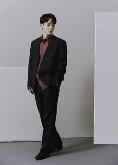 Chen 'Dear My Dear' itunes booklet Kim Jong Dae, Exo Album, Exo Official, Baby L, Exo Chen, Chanbaek, Exo Ot12, Exo Members, Tvxq