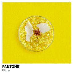 safron-risotto-pantone-alison-anselot-trendland-600x600.jpg (700×700)