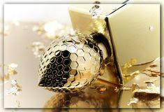 """Soleil de Jeddah Eau de Parfum unisex: продажа, цена в Киеве. от """"Laparfums"""" - 784364336"""