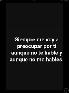 Quotes feelings sad love New Ideas Mood Quotes, Life Quotes, Fitness Video, Love Phrases, Sad Love, Feeling Sad, Love Messages, Super Quotes, Spanish Quotes