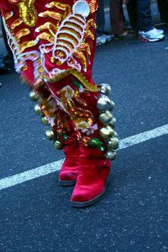 6f77444f8dd11 92 mejores imágenes de Danza Caporal - Tinkus- Morenada - Sayas et ...