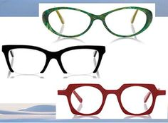 It's spring! Hit refresh on your wardrobe with eyebobs reading glasses in hip new styles and hot new colors.