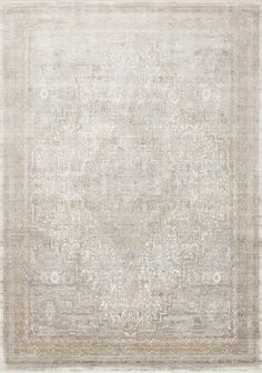 Loloi Gemma Area Rug - This Sand - Ivory rug would make a wonderful addition to any home. Learn why others decide to shop with RugStudio Large Rugs, Small Rugs, Turkey Area, Rectangular Rugs, Contemporary Rugs, Indoor Rugs, Traditional Rugs, Cool Rugs, Colorful Rugs
