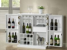 """Acquire terrific recommendations on """"bar furniture ideas houses"""". They are actually readily available for you on our site. Rustic Basement Bar, Barra Bar, Home Bar Rooms, Bar Unit, Shabby Chic Curtains, Condo Living, Bedroom Layouts, Kare Design, Bar Furniture"""
