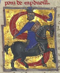 Image result for commons medieval manuscript illumination troubadours