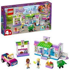 New lego matthew from set 41130 friends frnd 170