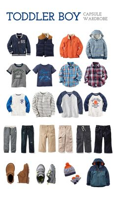 Ideas baby boy fashion fall old navy for 2020 Baby Outfits, Little Boy Outfits, Toddler Boy Outfits, Swag Outfits, Toddler Boys, Kids Outfits, Toddler Chores, Boys Fall Fashion, Toddler Boy Fashion