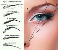 ру - antanetgi - One in my heart 2015 eng sub Makeup Tips, Eye Makeup, Eyebrow Shaper, Eyebrows, Hair Beauty, Make Up, Eyes, Things To Sell, Tutorials