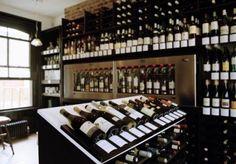 Enomatic wine sampling, Wine tasting events, Victoria Park, Hackney, London - Sample buy and adore Berry Bros, Wine Tasting Events, Wine Merchant, Bottle Shop, Wine And Beer, Wine And Spirits, Fine Wine, Craft Beer, Wine Rack
