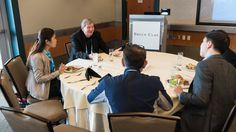 Expand your search marketing knowledge with an SMX Workshop