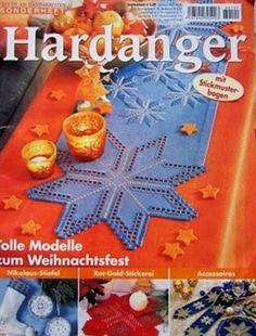 Special Lena Hardanger 101 - ANA - Picasa Albums Web