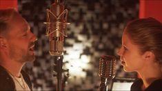 Exkluzivní novinka! Duet SRDCE - Yarra feat. Michaela Dittrichová. Museli jsme si s natáčením pospíšit. Hádejte proč! Light Bulb, Songs, Lightbulbs, Electric Light, Song Books, Lightbulb, Music