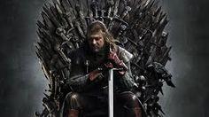 Ned Stark :3