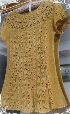 e400ebb8a68 384 nejlepších obrázků z nástěnky Hackovani a pleteni svetr