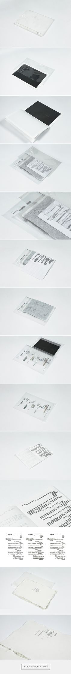 Adventure of experimental typography / Shimin Chen Poster Layout, Print Layout, Book Layout, Gfx Design, Layout Design, Editorial Layout, Editorial Design, Book Design, Cover Design