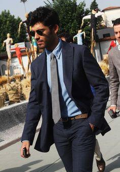 Summer style    #menswear #men #fashion