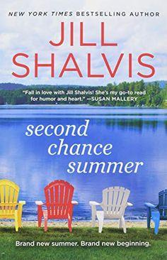 This is Online Books Second Chance Summer (Cedar Ridge, by Jill Shalvis free books online pdf. I Love Books, Books To Read, Big Books, Jill Shalvis, Susan Mallery, Software, Believe, Online Match, Journey