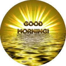 Animations Good Morning / Good Night Myspace Graphics, Animations Good Morning / Good Night Myspace Comments, Animations Good Morning / Good Night Graphics For Myspace