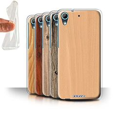 nice STUFF4 Gel TPU Phone Case / Cover for HTC Desire 626G+ / 7 Pack / Wood Grain Effect/Pattern Collection  This pack includes: 7 Protective Cases from the Wood Grain Effect/Pattern collection in the following designs: Beech, Walnut, Plank, Driftwood, Oak, M... http://mobileclone.com.au/cell-phones-mp3-players/cell-phone-accessories/cases-covers/stuff4-gel-tpu-phone-case-cover-for-htc-desire-626g-7-pack-wood-grain-effectpattern-collection/