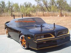 Gtr Skyline Rc Drift Cars Remix Rc Cars And Rc Tracks