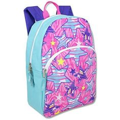 c358afb770 Kids School Backpacks Boys Girls Student Bookbags Large Stylish Travel  Outdoor
