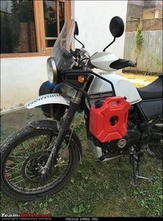 16 Best Himalayan Images Enfield Himalayan Motorbikes Royal Enfield