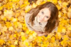 3 Must-Haves for Fabulous Fall Hair...because a good hair day can change everything!