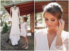 Wedding: David & Erika   Milagro Farm Vineyard & Winery, CA   Analisa Joy Photography   Upland, CA Photographer
