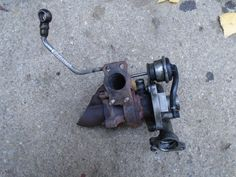 Ford Fusion, Cod, Outdoor Power Equipment, Cod Fish, Atlantic Cod, Garden Tools