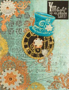 Scrapbooking, Die Cutting, Stamping, Card Making Classes   Paper Wishes.com