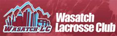 .@WasatchLC (UT) to travel East again on Goodwill Tour to play elite club teams, tour colleges, compete in tournament - http://toplaxrecruits.com/wasatchlc-ut-to-travel-east-again-on-goodwill-tour-to-play-elite-club-teams-tour-colleges-compete-in-tournament/