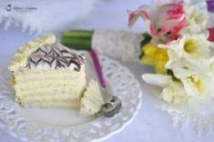 Cozonaci traditionali — Alina's Cuisine Cakes, Desserts, Kitchens, Recipe, Finger Food Recipes, Tailgate Desserts, Deserts, Food Cakes, Postres