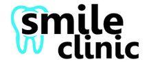 Smile Clinic Sagl, Mendrisio, Studio dentistico, medico dentista, sbiancamento, implantologia, endodonzia