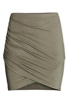 8079d157a2c569 11 beste afbeeldingen van skirts - Short skirts
