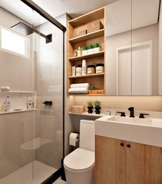 54 Elegant Modern Bathroom To Copy Now - Home Decor & Interior Design Bathroom Design Luxury, Bathroom Design Small, Bathroom Layout, Modern Bathroom, 1920s Bathroom, Small Narrow Bathroom, Bathroom Ideas, Zen Bathroom, Tiny Bathrooms