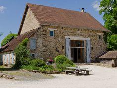 Foto gallery's van La-Bastide | La-Bastide