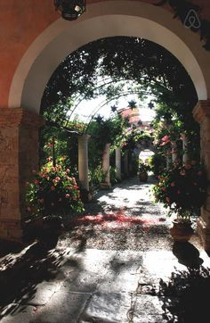 Check out this awesome listing on Airbnb: 450 Yr-Old Ex-Hacienda Las Trancas in San Miguel De Allende