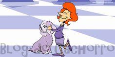 Cuidados com a cadela gestante - Tudo sobre gestação de cadelas